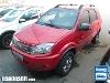 Foto Ford Ecosport Vermelho 2010/2011 Á/G em Goiânia