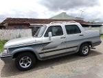 Foto Chevrolet D 20 1995 Aceito R25,000 de entrada...