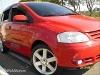 Foto Volkswagen fox 1.0 mi city 8v flex 4p manual /