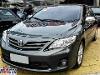 Foto Toyota Corolla Gli 1.8 Flex Automático Completo...