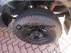 Foto Ford ranger xls c.sim 4x2 2.3 16V 150CV 2008/2009