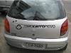 Foto Chevrolet celta 1.0 MPFI 2P 2002/