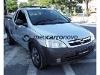 Foto Chevrolet montana conquest 1.4 8V 2P 2009/2010