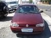 Foto Volkswagen Gol 1997