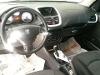 Foto Barbada Peugeot 207 2012 -