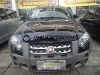 Foto Fiat palio weekend adventure 1.8 16V 4P 2010/2011