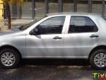 Foto Fiat Palio 1.0 4P Economy 2013 -
