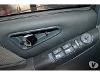 Foto Chevrolet S10 Cabine Dupla Advantage 2.4 4p...