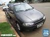 Foto Fiat Strada CE Cinza 1999/2000 Gasolina em Goiânia