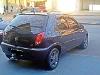 Foto Gm - Chevrolet Celta 1.4 - 2005