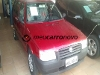 Foto Fiat uno mille fire celebrationii 1.0 8V 4P...