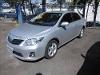 Foto Toyota Corolla 2.0 Xei 16v