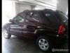 Foto Kia Sportage 2.7 Ex 4x4 V6 24v Gasolina 4p...