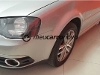 Foto Volkswagen golf sportline (ltd. Edition) 1.6 4P...