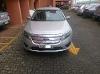 Foto Ford Fusion Prata 3.0 V6 Com 4 Pneus Michellin...