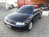 Foto Audi a3 1.6 8v gasolina 2p manual /