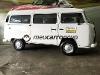Foto Volkswagen kombi standard 1.4MI 4P 2013/2014...