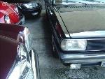 Foto Volkswagen passat 1.6 ls 8v álcool 2p manual /