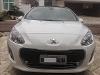 Foto Peugeot 308 2.0 feline 16v flex 4p automático...