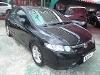 Foto Honda New Civic EXS 1.8 (aut)