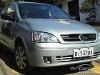 Foto Corsa Hatch 1.0 4P VHC 2003