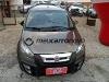 Foto Fiat idea adventure 1.8 16V 4P 2011/2012