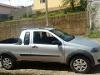 Foto Fiat Strada cabine estendida 1.4 unico dono...