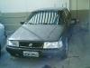 Foto Fiat Tempra Stile Turbo 95