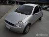 Foto Ford ka 1.0 i 8v gasolina 2p manual 2005/2006