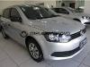 Foto Volkswagen gol 1.6 8V(G6) (i-trend) (totalflex)...