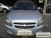 Foto Chevrolet Celta LT 1.0 8v 4p Mec. Por R$ 24.500,00