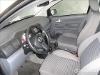 Foto Volkswagen spacefox 1.6 mi sportline 8v flex 4p...