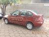 Foto Volkswagen Polo Classic 1.8 MI