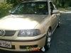 Foto Volkswagen Parati 2002