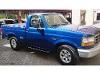 Foto Ford F1000 4.9 6cil Cs