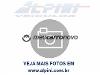Foto Chevrolet zafira power expression 2.0 8V 4P...