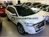 Foto Ford edge limited awd 3.5 V-6 4X4 (AT) 4P 2013/