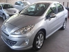 Foto Peugeot 408 2.0 allure 16v flex 4p manual /2012