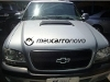 Foto Chevrolet s10 cd 4x4 2.8 4P TURBO 2007/2008