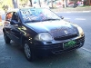 Foto Renault Clio 1.0 8 Valvulas