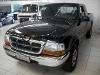 Foto Ford ranger c.EST. Xlt tb 2.5D 2P 2001/ Diesel...