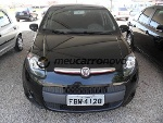 Foto Fiat palio sporting 1.6 FLEX 16V 5P 2012/2013...
