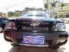 Foto Chevrolet s-10 executive (c.DUP)