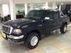 Foto Ford - Ranger Xlt Cod: 750509