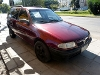 Foto Chevrolet Astra Wagon GLS 95 Porto Alegre RS...