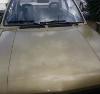 Foto Gm - Chevrolet Chevette Carro muito bom - 1983