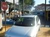 Foto Chevrolet Corsa Sedan Millenium 1.0