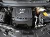 Foto Chevrolet captiva sport awd 3.6 v-6 tiptr. 4P...