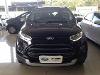 Foto Ford Ecosport Freestyle 1.6 16V (Flex)