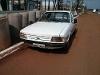 Foto Ford Pampa, Saveiro, Pick Up Corsa, Utilitário